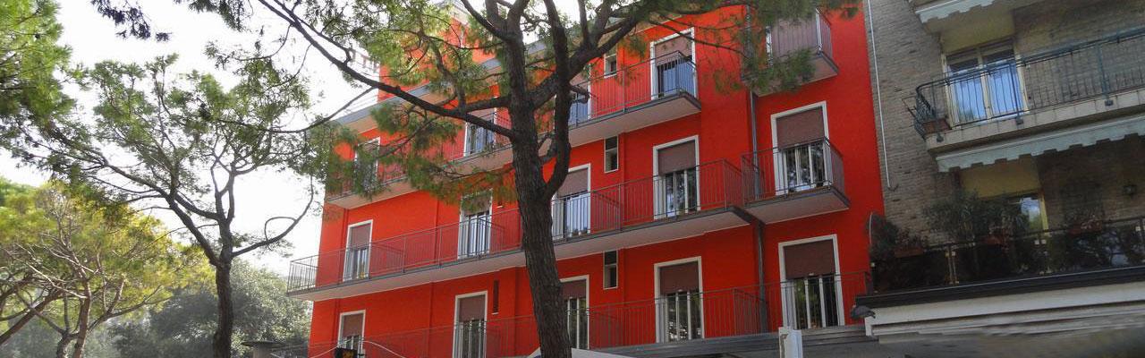 Jesolo-hotel-neps-3-stelle