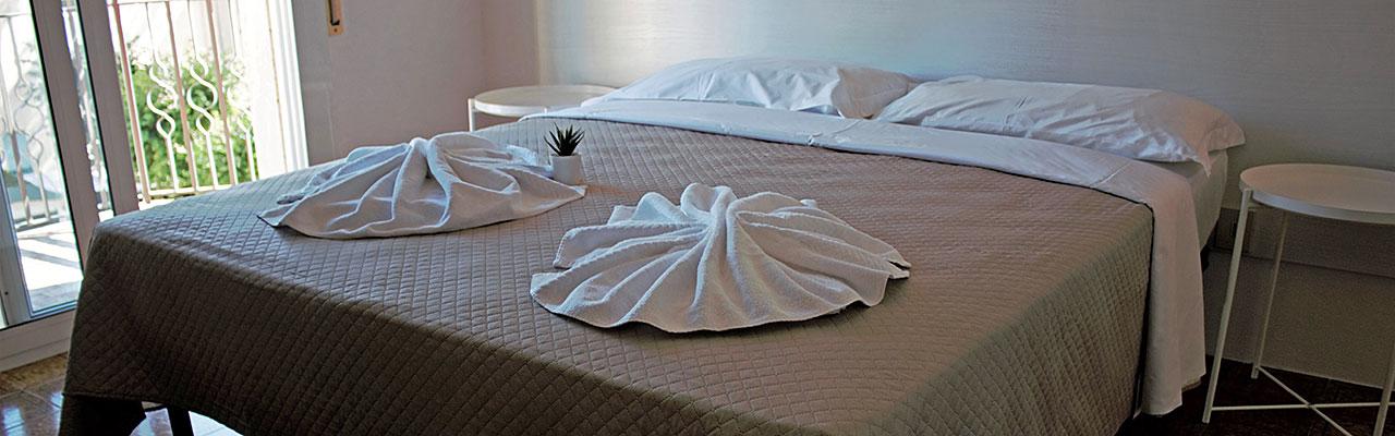 camere-hotel-b&b-jesolo