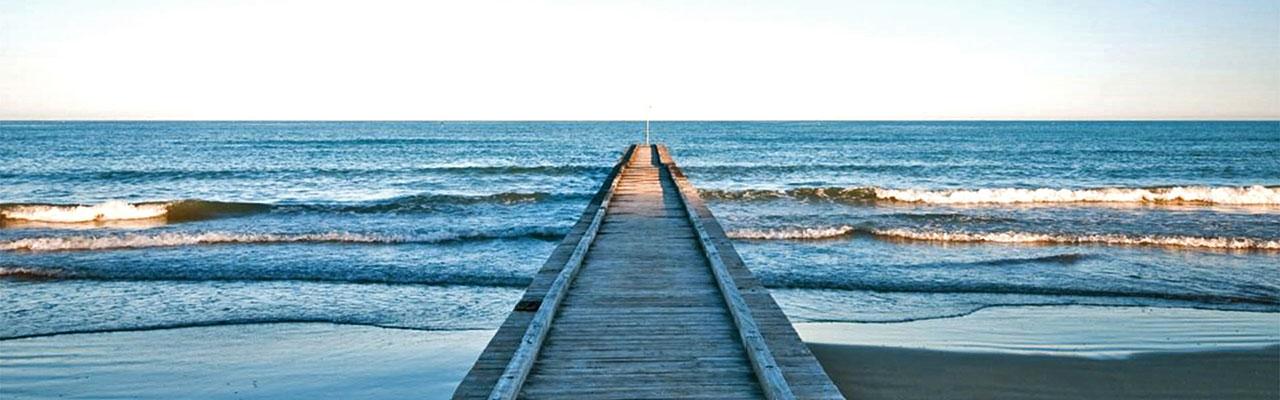 jesolo-hotel-spiaggia-privata