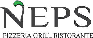 Jesolo ristorante Neps