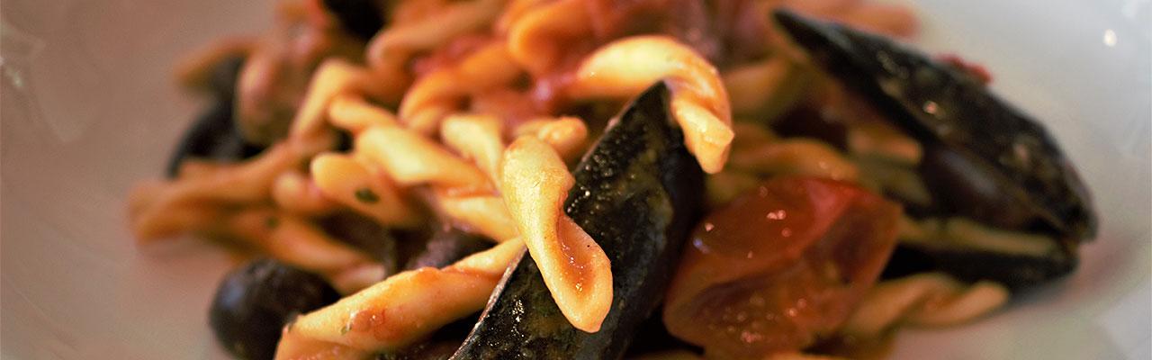 jesolo-ristorante-pesce-1