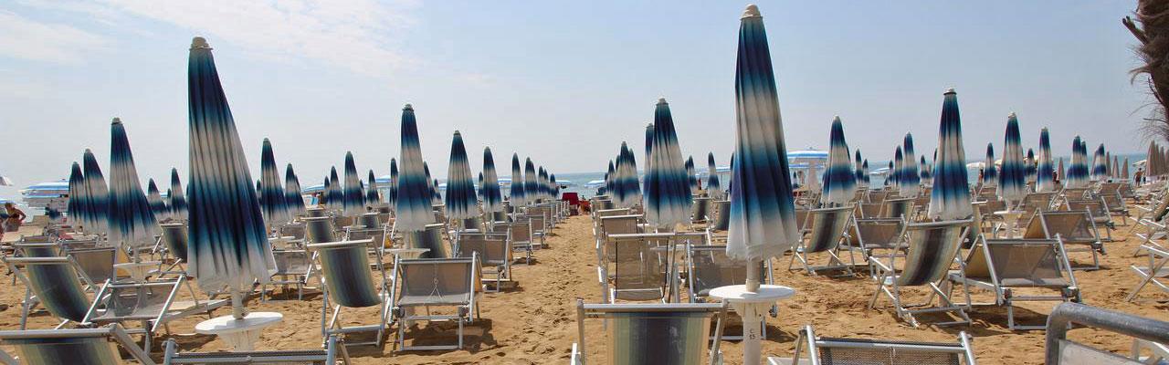 spiaggia-jesolo-hotel-3-stelle