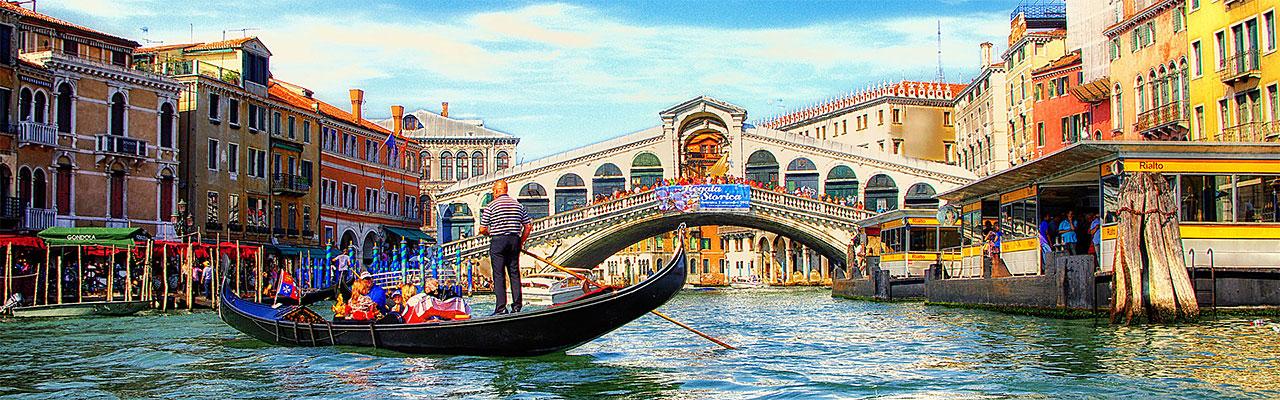 hotel-jesolo-venezia