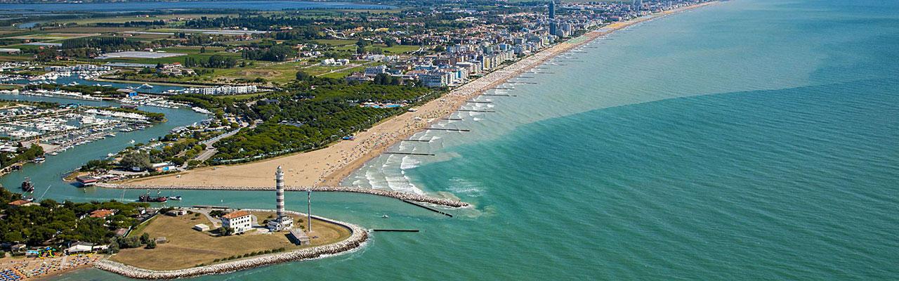 jesolo-beach
